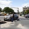 3 AKuzub CarAccidentMarketst 20211001