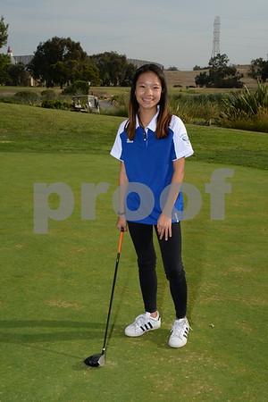 10-10-17 LAHS Golf