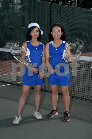10-10-17 Prospect Tennis