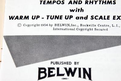 BELWIN1