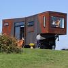 Nahant101018-Owen-tiny house01