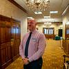 10 10 21 JBM Lynn Brian Field Candidate Profile 3
