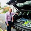 10 10 21 JBM Lynn Brian Field Candidate Profile 1