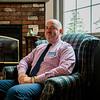 10 10 21 JBM Lynn Brian Field Candidate Profile 4