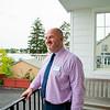 10 10 21 JBM Lynn Brian Field Candidate Profile 2