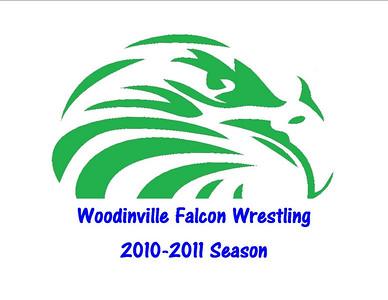 Woodinville Wrestling