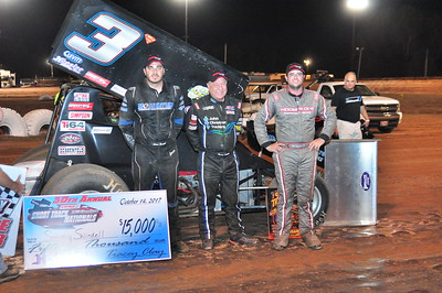 101417 (462) Top 3 Reutzel, Swindell FW, Hafertepe, Jr