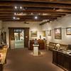 Nedra Matteucci Galleries