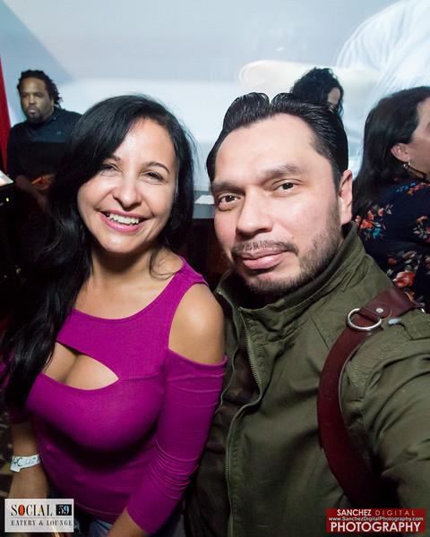 10-13-19 #salsasundays www.social59.com