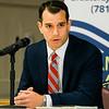 10 13 21 LACC mayoral debate 6
