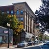 10 13 2021 VL Lynn Munroe Street Homeless Housing-002