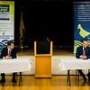 10 13 21 LACC mayoral debate 13