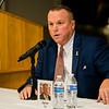 10 13 21 LACC mayoral debate 4