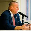 10 13 21 LACC mayoral debate 2