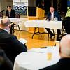 10 13 21 LACC mayoral debate 12