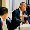 10 13 21 LACC mayoral debate