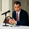 10 13 21 LACC mayoral debate 3