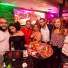 #SalsaSundays 10-14-18 www.social59.com