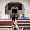 10 11 19 Lynnfield Community Church 6