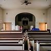 10 11 19 Lynnfield Community Church 5