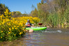 Verde River Institute Float Trip, Tapco to Tuzi, 10/15/16