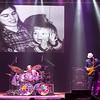 Lynn  Cream Concert Oct 11  18  7