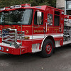 saugus101218-Owen-new fire truck01