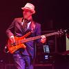 Lynn  Cream Concert Oct 11  18  9