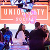 10-15-19 #TuesdayComedy @unioncitysocial