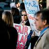 10 15 19 Swampscott teacher fair salary rally 10