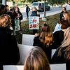 10 15 19 Swampscott teacher fair salary rally 3
