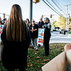 10 15 19 Swampscott teacher fair salary rally 2