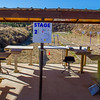 Women's Shooting Connection of NM Rimfire event