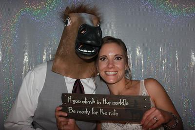 10-16-16 #MichelleandLee Wedding
