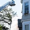 10 16 18 Lynn Tucker Street fire 14