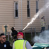 10 16 18 Lynn Tucker Street fire 12
