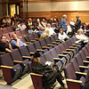 Lynnfield101518-Owen-town meeting01