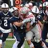 Sports Football St Johns Prep vs Catholic Memorial 3