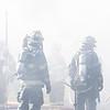 10 16 18 Lynn Tucker Street fire 6