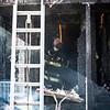 10 16 18 Lynn Tucker Street fire 4