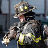 10 16 18 Lynn Tucker Street fire 5