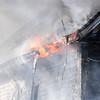 10 16 18 Lynn Tucker Street fire 8