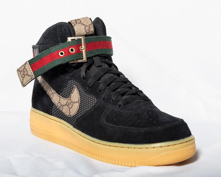 10 6 18 Fashion Column Sneakerheads 5