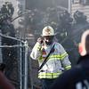 10 16 18 Lynn Tucker Street fire 7