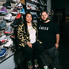 10 6 18 Fashion Column Sneakerheads 1