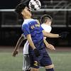 Lynn101718-Owen-boys soccer st Marys03