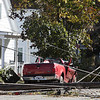 Day after storm 11