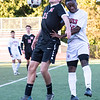 10 18 18 Tech at Marblehead boys soccer 9