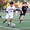 10 18 18 Tech at Marblehead boys soccer 8