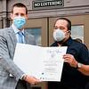 10 2 20 Lynn DR Dr Cruz Jiminian visits city 8